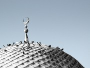 РОЛЬ МЕЧЕТИ В ИСЛАМЕ