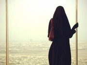 ИСТОРИИ ИЗ ЖИЗНИ: КАК ИЗМЕНИЛАСЬ СУДЬБА ИСЛАМОФОБКИ ПОСЛЕ ПРОЧТЕНИЯ КОРАНА
