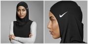 Первый в мире спортивный хиджаб поступил в продажу