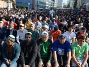 УРАЗА-БАЙРАМ 2018: СУТЬ, ИСТОРИЯ, ТРАДИЦИИ ИСЛАМСКОГО ПРАЗДНИКА