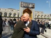 Посол Германии поражает всех любовью к Ирану