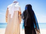 ПРАВА ЖЕНЫ В ИСЛАМЕ