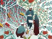 ИСЛАМСКИЕ УЧЕНЫЕ О ЦЕННОСТИ ЗНАНИЯ