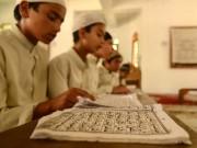 ПОЧЕМУ У ИСЛАМА И ДРУГИХ РЕЛИГИЙ ТАК МНОГО ОБЩИХ ПОЛОЖЕНИЙ?