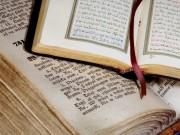 ВОСТОКОВЕДЕНИЕ, РЕЛИГИОВЕДЕНИЕ ИЛИ ТЕОЛОГИЯ?