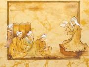 ХАФСА БИНТ СИРИН – ЖЕНЩИНА-ХАДИСОВЕД И ЗНАТОК ИСЛАМСКОГО ПРАВА