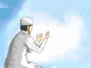 ЭТИ СЛОВА ПОМОГУТ СПРАВИТЬСЯ С ЛЮБЫМИ БЕДАМИ