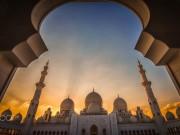 4 СОВРЕМЕННЫХ ЗНАМЕНИТОСТЕЙ, ПРИНЯВШИХ ИСЛАМ ПО ЛИЧНЫМ УБЕЖДЕНИЯМ