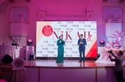 ФЕСТИВАЛЬ НИКАХА И СВАДЬБЫ NIKAH FEST ПРОШЕЛ В МОСКВЕ
