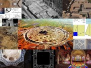 РОЛЬ РЕЛИГИИ В РАЗВИТИИ МАТЕМАТИЧЕСКИХ НАУК В СРЕДНЕВЕКОВОЙ ИСЛАМСКОЙ ЦИВИЛИЗАЦИИ