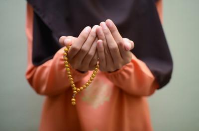 СПОДВИЖНИЦА ПРОРОКА ﷺ: «ЧТО Я МОГУ СДЕЛАТЬ, ЧТОБЫ СТАТЬ ЕЩЁ ЛУЧШЕЙ МУСУЛЬМАНКОЙ?»