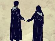 Образцовое поведение супруги