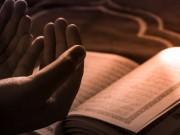 ИСТОРИЯ НЕРУШИМОЙ НАДЕЖДЫ ПРОРОКА ИБРАГИМА (А.С.)
