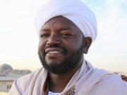 НУРИН МУХАММАД СИДДИК И АФРИКАНСКОЕ ИСКУССТВО ЧТЕНИЯ КОРАНА
