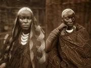СУАХИЛИ – НАСЛЕДИЕ АРАБСКОГО И ПЕРСИДСКОГО ВЛИЯНИЯ В АФРИКЕ