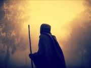 ПОСОХ В ИСЛАМСКОЙ КУЛЬТУРЕ: ВЫРАЖЕНИЕ ДУХОВНОЙ ВЛАСТИ