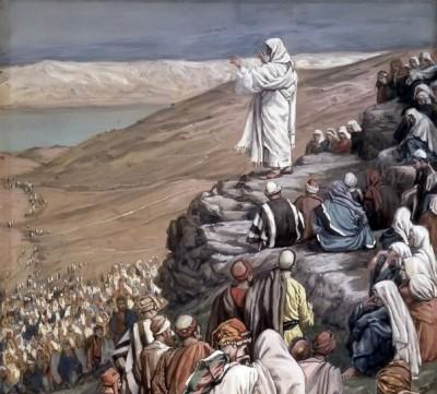 ПРОРОЧЕСТВО И НЕОБХОДИМОСТЬ В ПРОРОКАХ