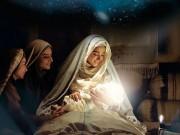 ПОЧЕМУ МЫ ДОЛЖНЫ ЛЮБИТЬ ПРОРОКА МУХАММАДА ﷺ?