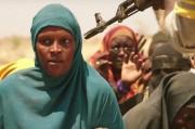 Фильм об африканских мусульманах, спасших жизнь христианам, номинирован на Оскар