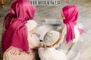 ХАЯТ ИБРАГИМОВА: МУСУЛЬМАНАМ ПСИХОЛОГИ НЕ НУЖНЫ